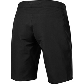 Fox Ripley Shorts Women black